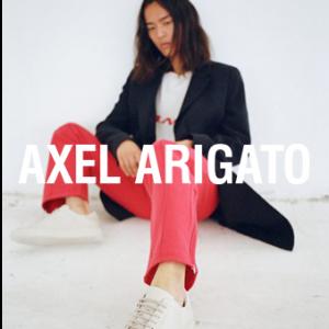 axel_arigato
