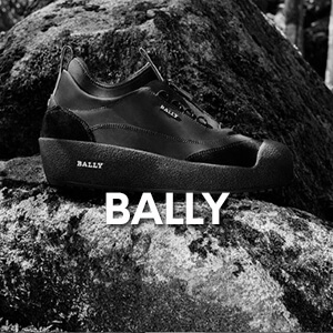 BALLY-FRONT